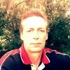 Алексей, 54, г.Михайлов