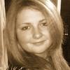 Алина, 25, г.Белополье