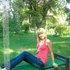 Елена, 30, г.Атаки