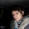 Ксюша, 31, г.Устюжна