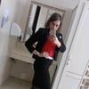 Екатерина Морева, 25, г.Новосибирск