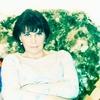 ЕВГЕНИЯ, 58, г.Хабаровск