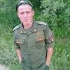 Геннадий, 20, г.Ангарск