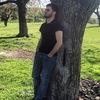 Мухаммед, 19, г.Грозный