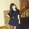 Лилия, 32, г.Улан-Удэ