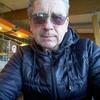 Владимир, 56, г.Днепр
