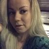Александра, 31, г.Минск