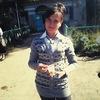 Катерина, 19, г.Екатеринбург
