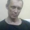 Андрей, 47, г.Самара