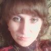 Анна, 29, Тячів