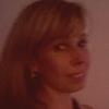 Anya, 35, г.Мюнхен