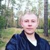 Виталя, 23, г.Одесса