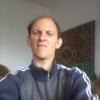 Слава, 31, г.Новый Буг