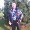 Stiv, 50, г.Санкт-Петербург