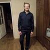 Александр, 29, Суми