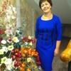 Татьяна, 51, г.Новокузнецк
