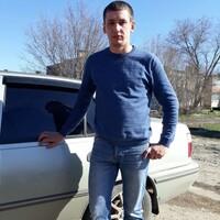 Ренат, 32 года, Стрелец, Ростов-на-Дону