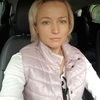 Lena, 38, г.Москва