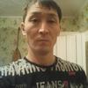 Манат, 40, г.Лисаковск