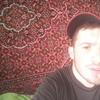 Нурали, 23, г.Узунагач