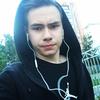 Владислав, 19, г.Нижний Новгород