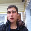 Серж, 23, Богуслав