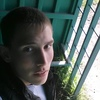 Tolik, 19, г.Кострома