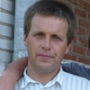 Ігор, 44, г.Тростянец