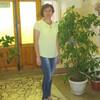 Альбина Юрьевна, 41, г.Малмыж
