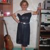 Татьяна, 52, г.Череповец