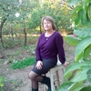 Ольга, 41, г.Симферополь