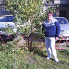Валентина, 61, г.Вологда