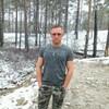 Владимир Пономаренко, 34, г.Сургут