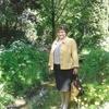 Лилия, 48, г.Тверь