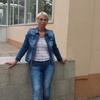 Таня, 59, г.Бобруйск