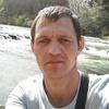 Андрей, 37, г.Варшава