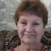 Надежда, 60, г.Красноармейск (Саратовск.)