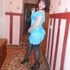 Иринка, 40, Амвросіївка