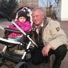 Сергей Юрк, 45, г.Гельзенкирхен
