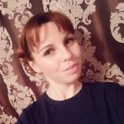 Ольга 30 Смоленск