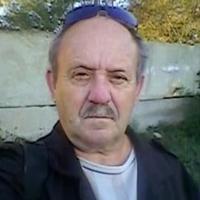 Василий, 61 год, Рыбы, Суровикино