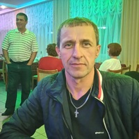 Владимер, 51 год, Козерог, Челябинск