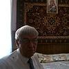 мирослав, 66, г.Львов