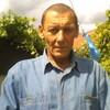 Юрий, 47, г.Бендеры