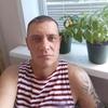 Даня, 33, г.Кемерово