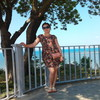 Кристина, 36, г.Краснодар