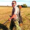 Дима, 41, г.Щекино