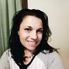 Stacy Paolini Pearce, 43, г.Гринкасл