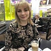 Юлия, 33