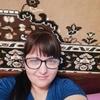 Елена, 38, г.Моршанск